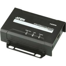 ATEN VE801R Video-Receiver, HDMI-HDBaseT-Lite-Empfänger, Klasse B