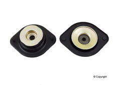 Suspension Strut Mount-Meyle Front WD EXPRESS 384 54006 500 fits 77-84 VW Rabbit