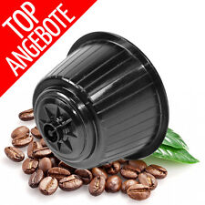 300 Kapseln Kaffee pads zu wählen, kompatibel mit DOLCE GUSTO Nescafe - SIE WÄHL