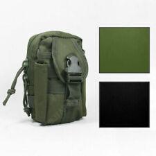Equipment Bags & Cases