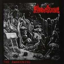 Merciless  - The Awakening CD,neu