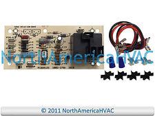 DFTD-1 - OEM Goodman Amana Janitrol Heat Pump Defrost Control Board
