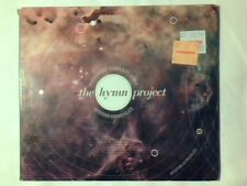 INGEBRIGT HAKER FLATEN DENNIS GONZALEZ The hymn project cd RARISSIMO VERY RARE!!