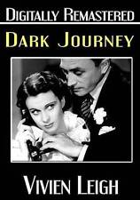 Dark Journey (DVD, 2015)