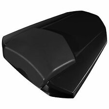 NEW 2008-2014 YAMAHA YZF-R6 SEAT COWL BLACK ABA-13S25-10-01 #1271