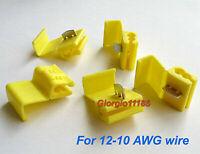 Militaire 1Pc 14-Pin Twist Male Connecteur Femelle Plug