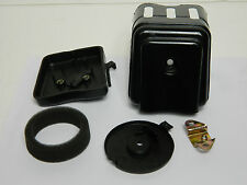 Luftfilter aus Timbertech MS49/52/MFS52/AKS52 Hochentaster und Multitool 4.1