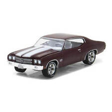 2017 Greenlight 1973 Ford Falcon XB GL Muscle Series 19 Limited Edition