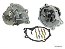 GMB Engine Water Pump fits 1970-1983 Nissan 280ZX 240Z 810  MFG NUMBER CATALOG