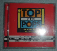 Top of the Pops: The best of ´99. Volume two (2 CD Compilation, 2003)