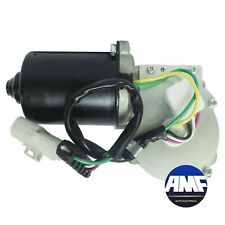 New Windshield Wiper Motor for Kenworth Peterbilt  Heavy Duty Truck - WPM8029