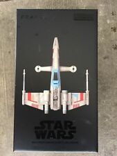 Star Wars The T-65 X-Wing Propel Drone - SPECIAL COLLECTOR'S EDITION