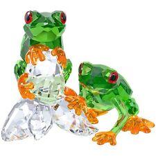 Swarovski Frogs 5136807