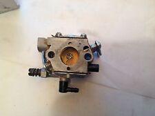 Redmax carburetor 281281000 Komatsu, Zenoah