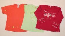 C&A Baby-Tops, - T-Shirts für Mädchen