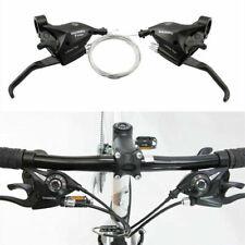 Fahrradteile & -komponenten Radsport TOMOUNT Schaltwerk 7 8 9 Geschwindigkeiten 36T MTB-Fahrrad