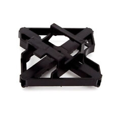 Blade Helis BLH7539 4-in-1 Control Unit Mounting Frame: mQX