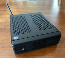Mini PC Fanless Intel Atom 2.13 Dual Core CPU 6Gb DDR/500Gb Mini Desktop