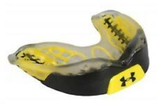 Under Armourbite Performance Mouthwear Lower Mouthguard Youth (adult small) 11-