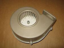 New listing KitchenAid dishwasher blower fan motor assembly 9740267 4162564 14-day return