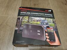 Mighty Mule MMS100 - Wireless Connectivity System (7633)