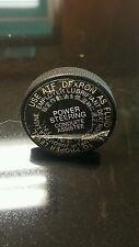 1992 - 1997 SUBARU SVX ELECTRIC CONTROLLED  POWER STEERING PUMP CAP LID DIPSTICK