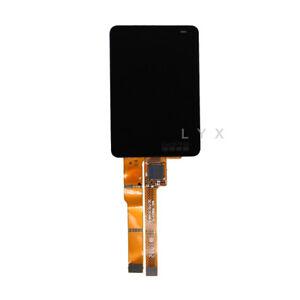 Original LCD Touch Display Screen for GoPro Hero 6 Black Replacement Repair Part
