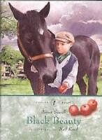 Black Beauty By Anna (Dugald Steer Sewell