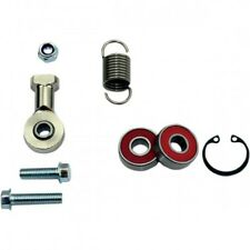 Brake pedal rebuild kit - Prox 37.RBPK002