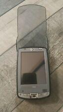 Hp iPAQ X11-21204, Pocket PC