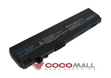 4400mAh Battery For HP Mini 5101 5102 5103 532496-541 AT901AA HSTNN-DB0G 48Wh