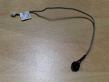 Microfono per Fujitsu Siemens Esprimo Mobile V6515 - V6555 microphone cavo cable