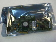 Disk controller e schede RAID  per server