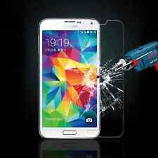 SCREEN PROTECTOR TEMPERED GLASS FILM FOR SAMSUNG GALAXY NOTE 3/NOTE 4