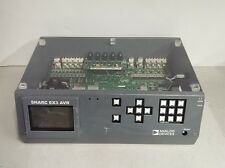 Analog Devices Sharc EX3 AVR Audio Video Receiver No AC Adapter