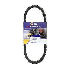 Gates Napa G-Force 30G3750 HD CVT Belt Bombardier, Can-Am 420280360 715900212