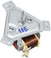 New Genuine OEM Samsung Oven Range Convection Fan Motor DG96-00110E