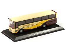 Classic Coaches Bus Atlas 1/72 Van Hool T8 York Pullman Ref. 112