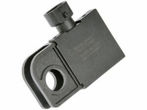 Stop Light Switch For 2010-2013 International TerraStar 2011 2012 Q795CV
