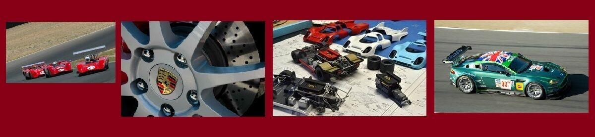 design-garage-car-photos-and-models