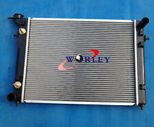 RADIATOR FOR Holden Commodore VN/VG/VP/VR/VS V6 Auto/Manual MT
