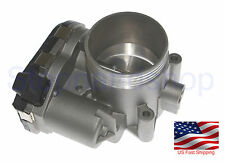 New Fuel Injection Throttle Body Assembly for VOLVO C70 S60 S80 V70 XC70 XC90