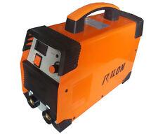 RILON ARC200 IGBT Inverter Welding Machine 200amps | ARC Inverter Welding Machin