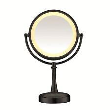 Buy 3 Way Mirror