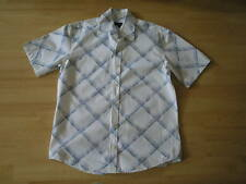 MEN'S SHIRT SIZE M NEXT