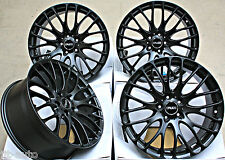 "19"" CRUIZE 170 MB ALLOY WHEELS FIT LAND ROVER RANGR ROVER EVOQUE FREELANDER"