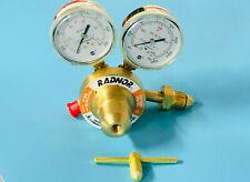 Radnor 361C-510 Victor Classic Propane Pressure Regulator, 64004724