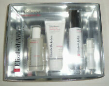 4 piece lot ELIZABETH ARDEN VISIBLE DIFFERENCE FOR COMBINATION SKIN GIFT SET nib