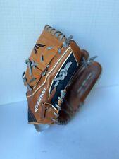 "Easton EMK1200 Right Hand Thrower 12"" Baseball Glove RHT NEW"