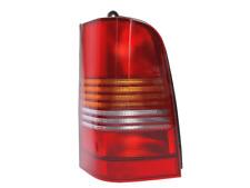 REAR LEFT BACK LIGHT LAMP TYC TYC 11-0568-11-2